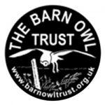 Barn Owl Trust Testimonial
